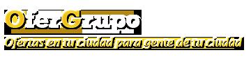 OferGrupo