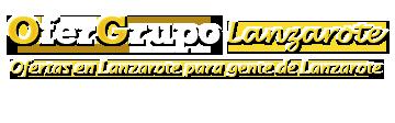 OferGrupo Lanzarote