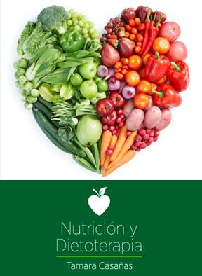 Tazas por dietas saludables para bajar de peso hombres factor