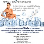 maribelpradilla-0716-2