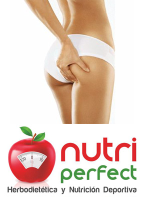 nutriperfect-0716