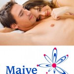 maive-0416
