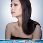 beauty4ubymellina-0515-3