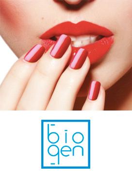 ¿Quieres tener unas uñas Bonitas y a la moda? 50% de ...
