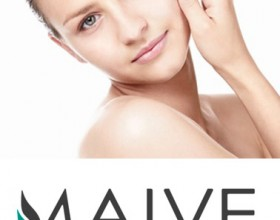 maive-0719