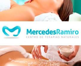 mercedesramiro-0517