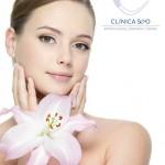 clinicasyo-0714