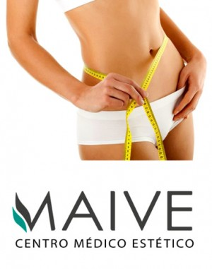 maive-0320-2