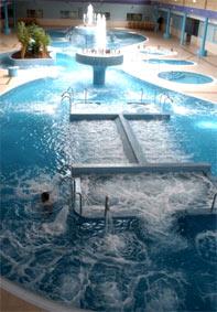 D jate mimar por aqua club termal adeje te ofrecemos un - Aqua tenerife ...